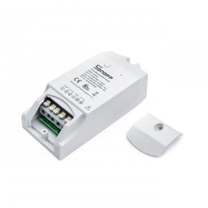 Sonoff R2 Wifi programovateľný modul s meraním spotreby 15A / 230V