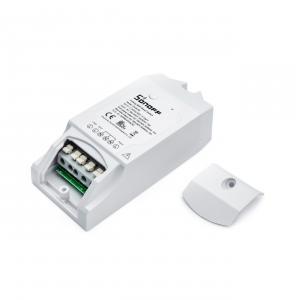Výrobek: Sonoff Dual Channel DIY WIFI dvojkanálový programovateľný modul 15A / 230V