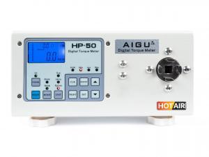 Digitálny kalibrátor / tester krútiaceho momentu HP-50 0.15-5Nm