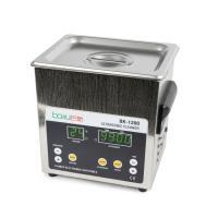 Ultrazvuková vaňa BK1200 1600ml