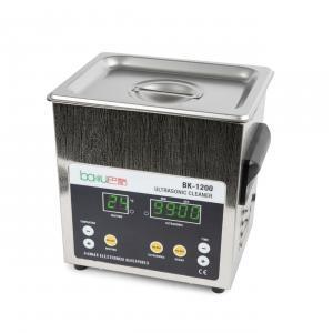Výrobek: Ultrazvuková vaňa BK1200 1600ml