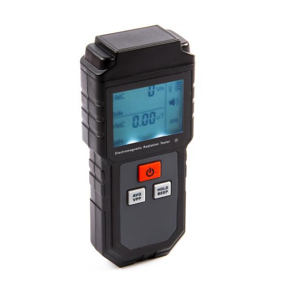 Detektor elektromagnetického poľa APEXEL ET825