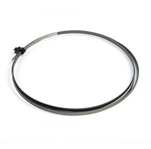 Výrobek: Náhradná tavná struna pre FM-3028