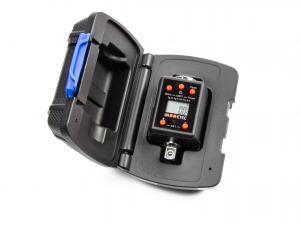 """Račňový adaptér pre meranie krútiaceho momentu WRG3-135 3/8 """"6,8 - 135Nm"""