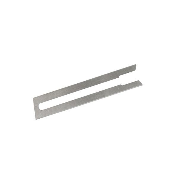 Náhradný tavný nôž pre polystyrénovú rezačku 5cm