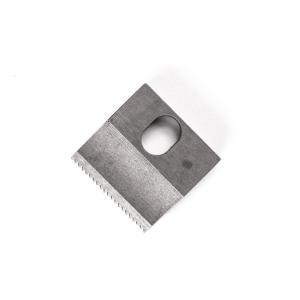 Výrobek: Náhradný rezný nôž pre Akumulátorový páskovač JD-13 / 16mm