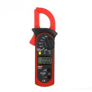 Kliešťový multimeter UNI-T UT200