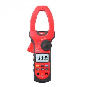 Kliešťový multimeter UNI-T UT209A