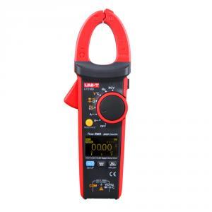 Kliešťový multimeter UNI-T UT216D OLED