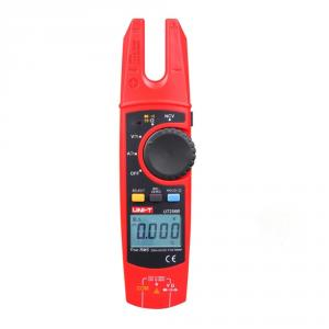 Multimeter UNI-T UT256B