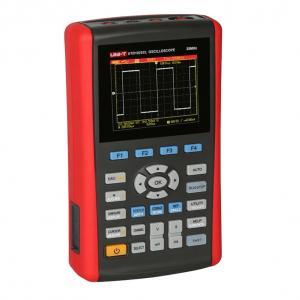 Osciloskop UNI-T UTD1025CL