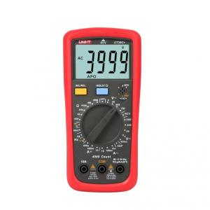 Multimeter UNI-T UT 39C+