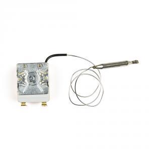 Náhradný kapilárny termostat pre destilačné prístroje