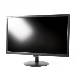 """Priemyselný FULL HD monitor 21,5 """"HDMI, VGA, AV, BNC pre kamery a mikroskopy"""