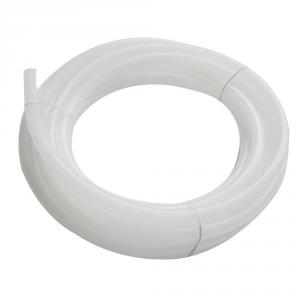 Hadička z polyetylénu (PE) 14/10 mm