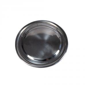 Náhradná vykurovacia špirála pre destilačné prístroje 20,30 a 50L