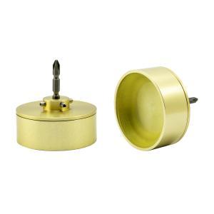 Adaptér pre uťahovanie zaváracích viečok o priemere 50-70mm TYP 3 - 12mm