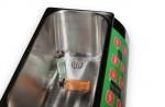 Ultrazvuková vaňa BG-03C