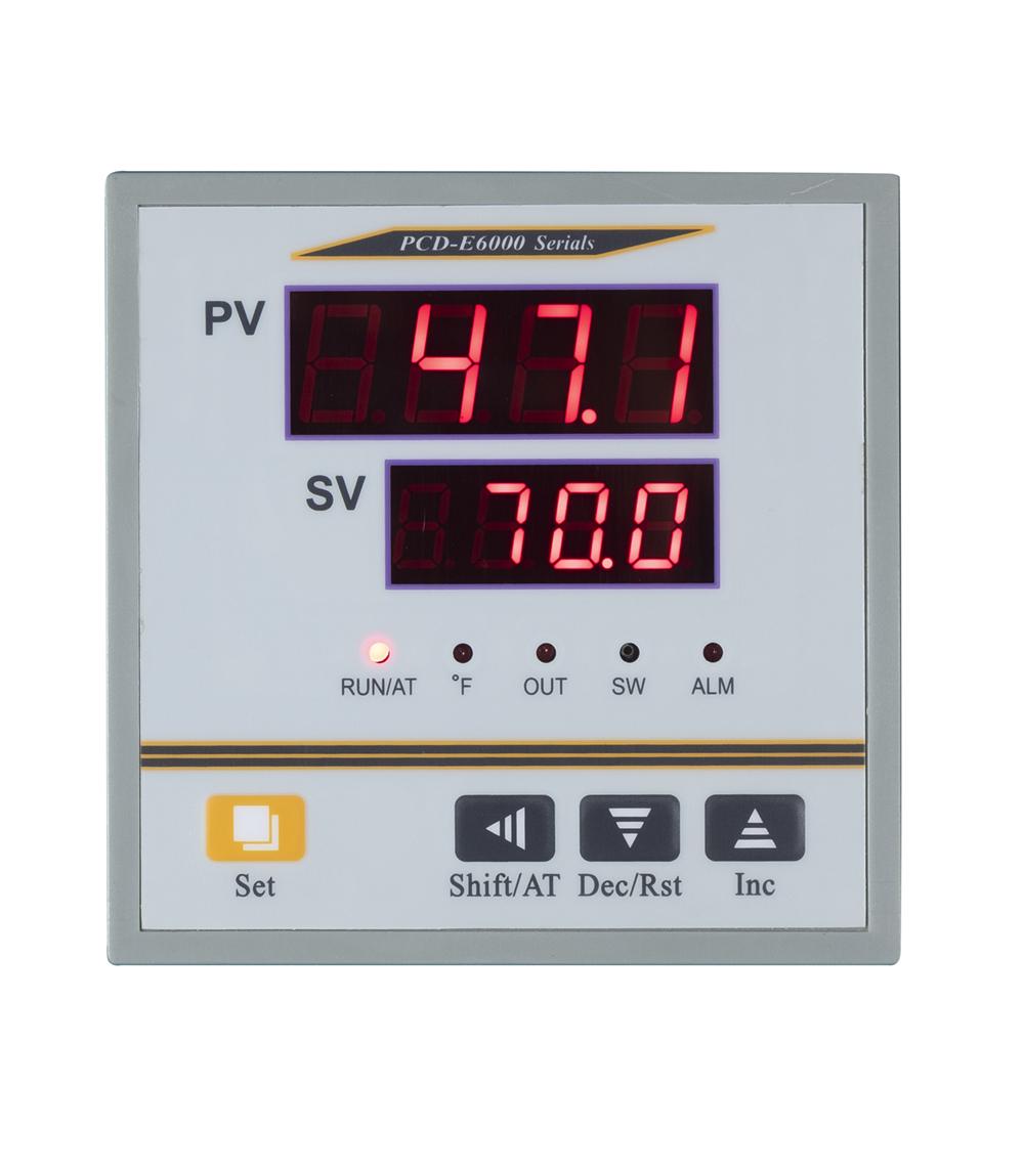 Vysušovacia / pretavovacia pec 101-2 220V 0-300 ° C s ventilátorom a komorou s objemom 115L